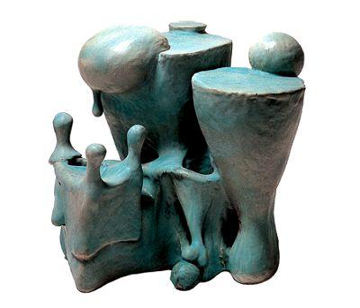 michael geertsen keramik